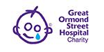 Great Osmond Street Hospital