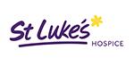 St Lukes Hospice